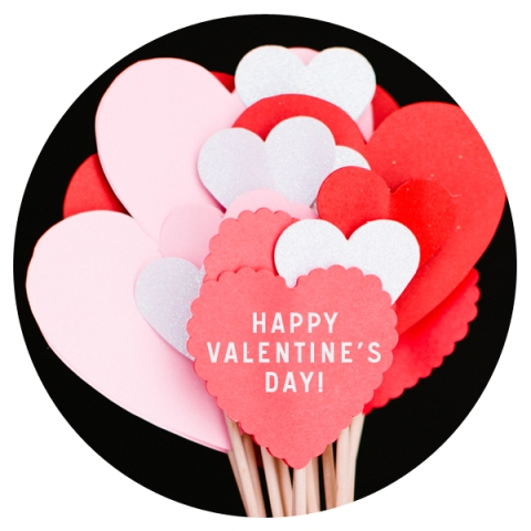 BEBE-blog_Happy-Valentine's-Day
