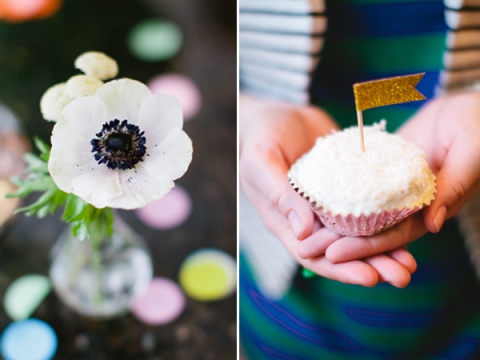 Sarah-Shower_Flower-and-Cupcake