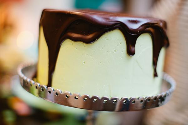 Sarahs-Shower_Cake