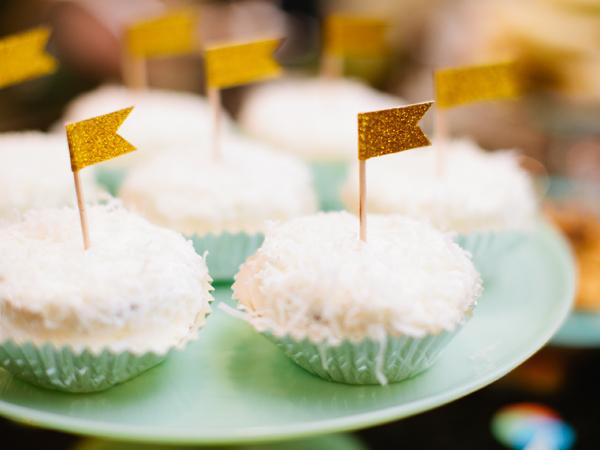 Sarahs-Shower_Cupcakes
