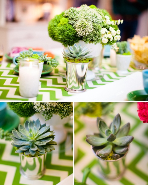 Sarahs-Shower_Floral-and-Succulents