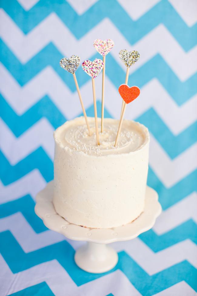 Valentine's-Day-Cake
