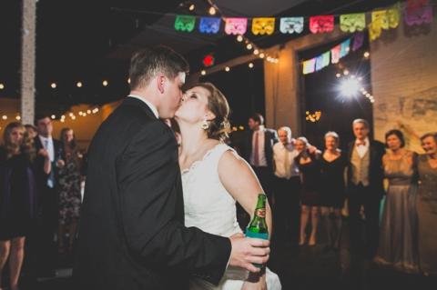 papel-picado-wedding