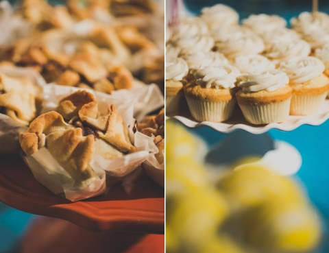 Stir-Crazy-Baked-Goods-dessert-table