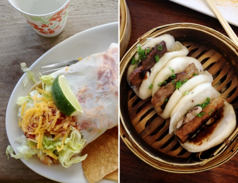 Where-to-Eat-in-Hawaii_Pork-Buns-and-Best-Fish-Tacos