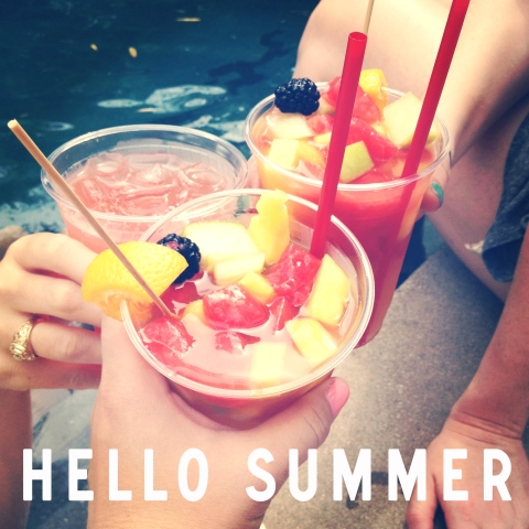 Hello-Summer-Cocktails