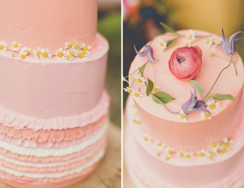 Moonrise-Kingdom-Wedding-Cake